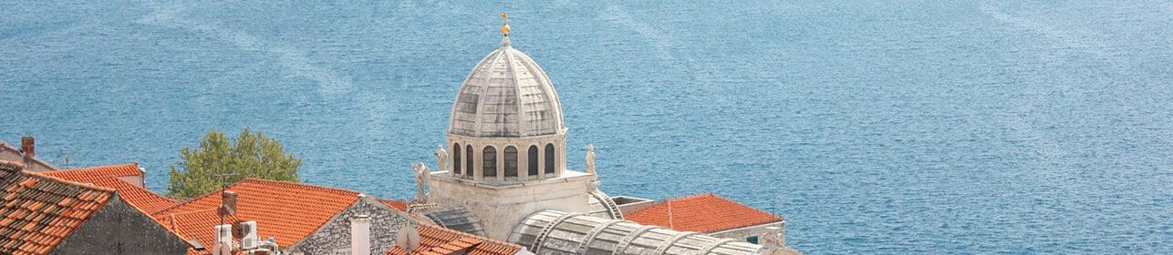 Sedmi hrvatski slavistički kongres
